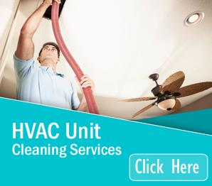 Blog | Can Air Duct Cleaning Cause Damage?