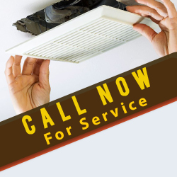 Contact Air Duct Cleaning Orange 24/7 Services